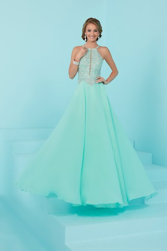 Tiffany Designs 16246