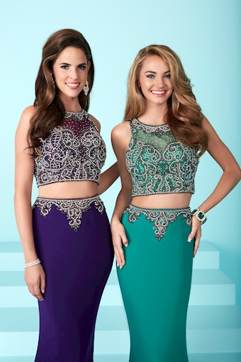 Tiffany Designs 16251