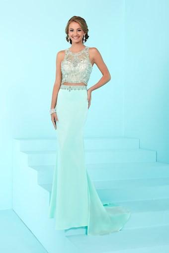 Tiffany Designs 16254