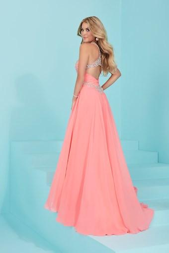 Tiffany Designs 16255