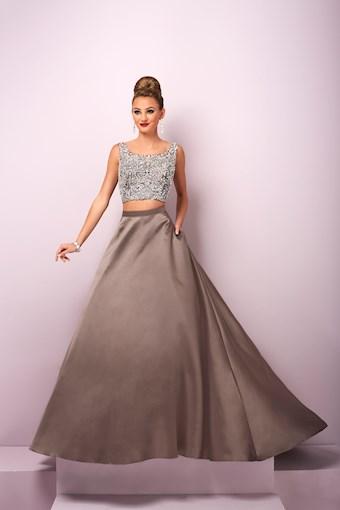 Tiffany Designs 16258