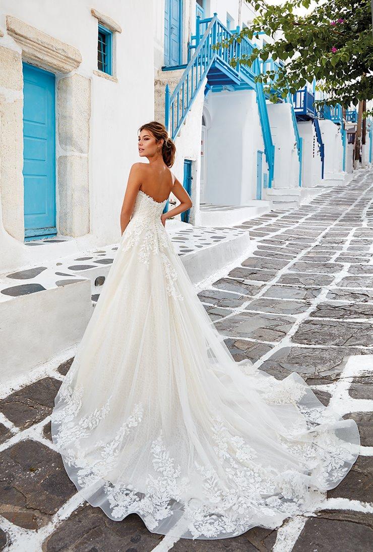 Eddy K Style #Marbella