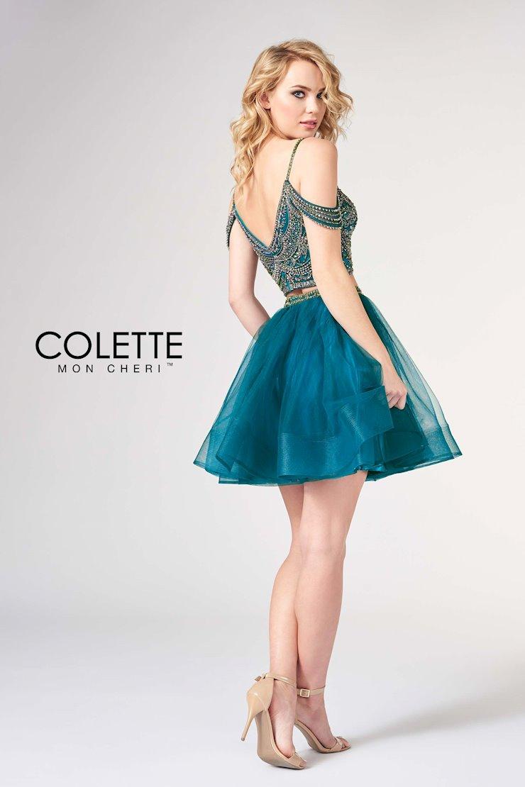Colette for Mon Cheri Style #CL21841S