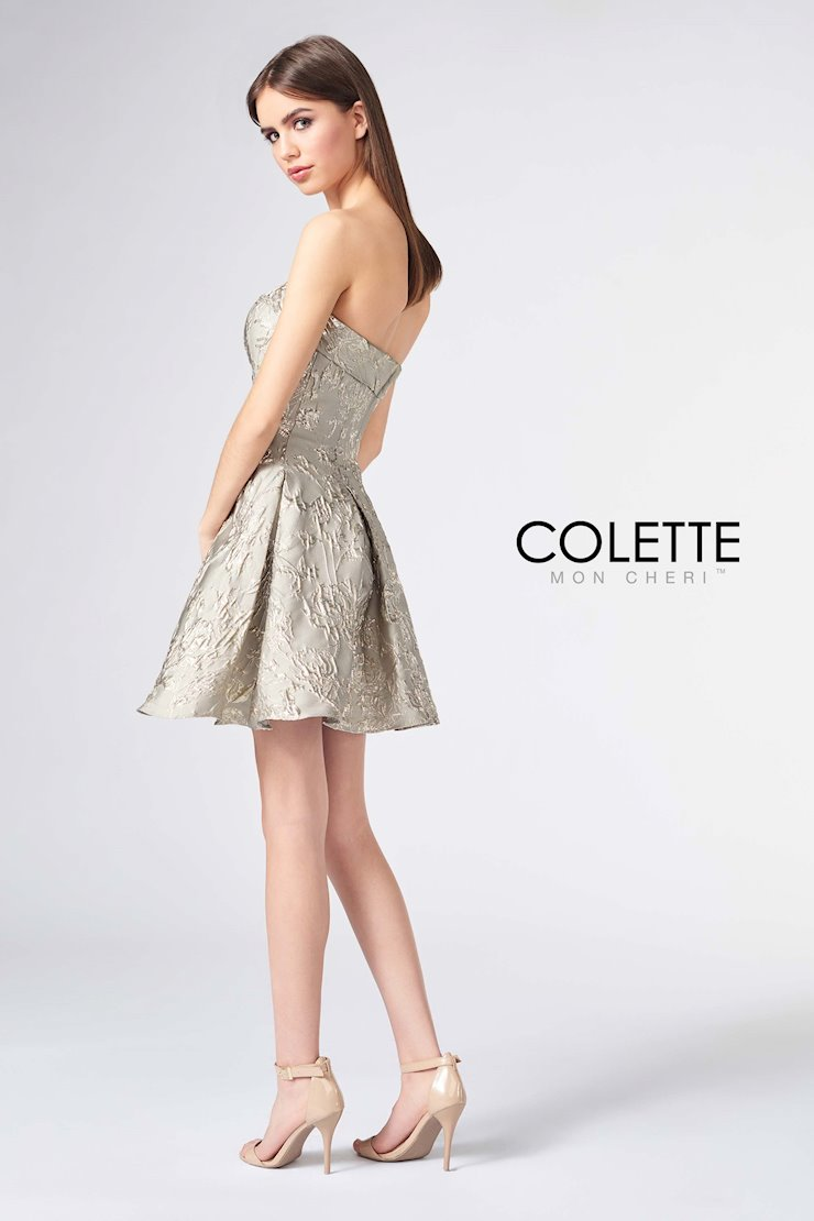 Colette for Mon Cheri Style #CL21845S