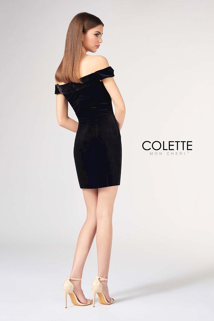 Colette for Mon Cheri Style #CL21853S