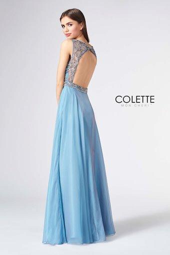 Colette for Mon Cheri Style #CL21865