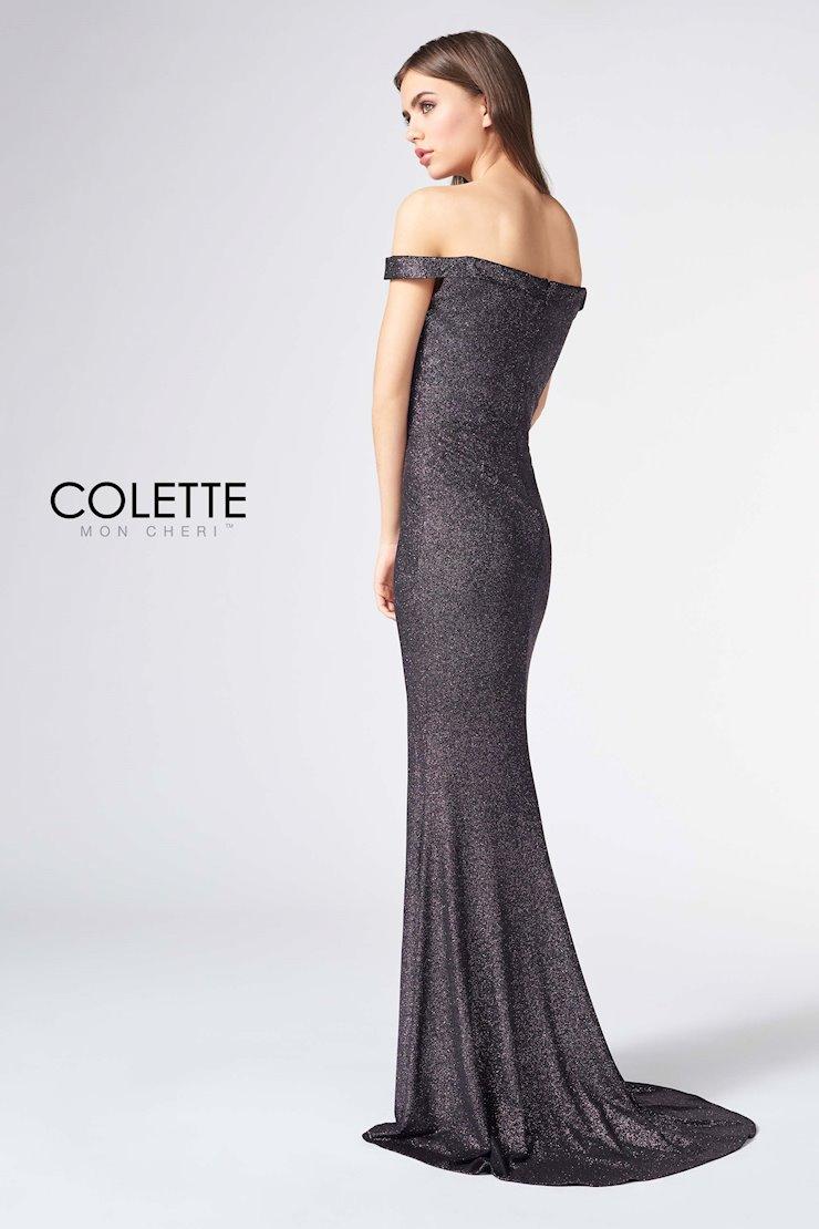 Colette for Mon Cheri Style #CL21866
