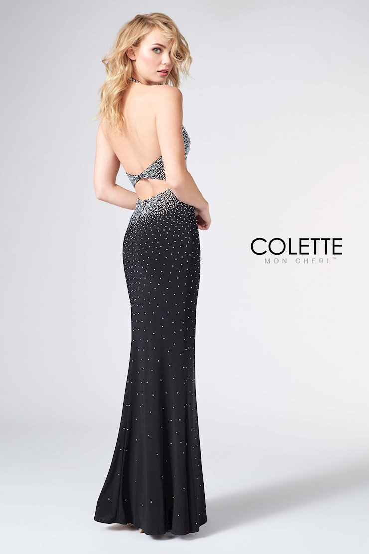 Colette for Mon Cheri Style #CL21867