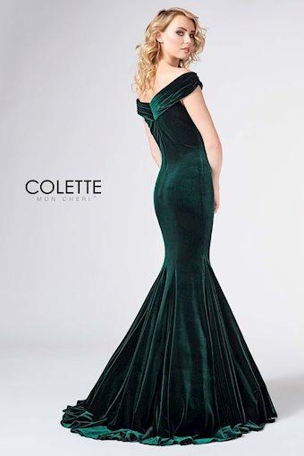 Colette for Mon Cheri CL21869