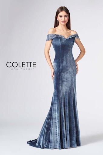Colette for Mon Cheri Style #CL21872