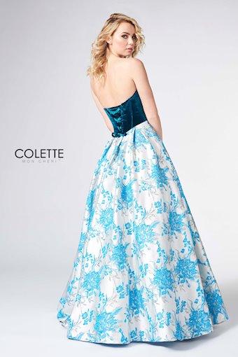 Colette for Mon Cheri Style #CL21873