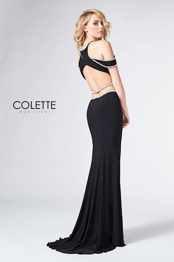 Colette for Mon Cheri Style #CL21879
