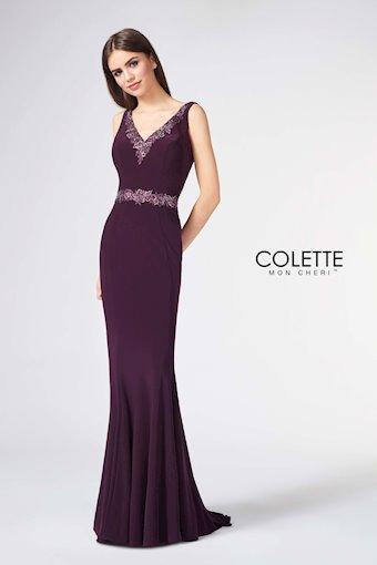 Colette for Mon Cheri Style #CL21888