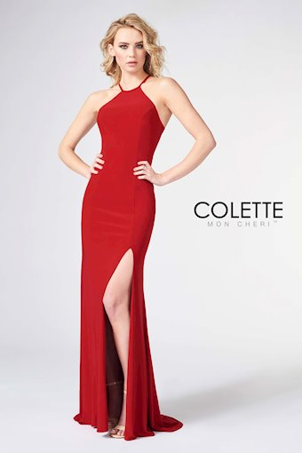Colette for Mon Cheri CL21889