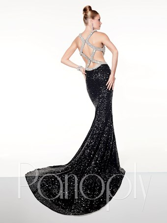 Panoply Style #14791