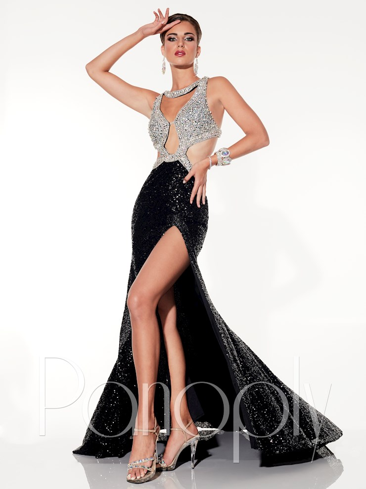 Panoply Style #14791 Image
