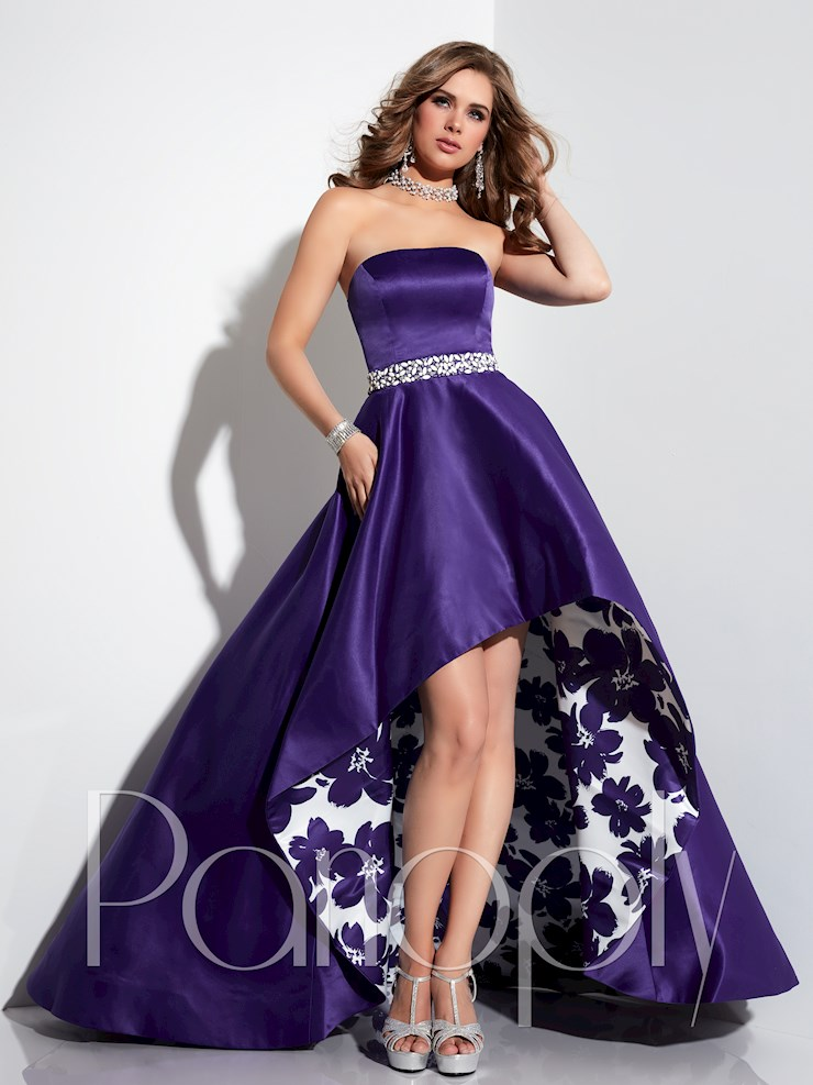 Panoply Style #14795 Image