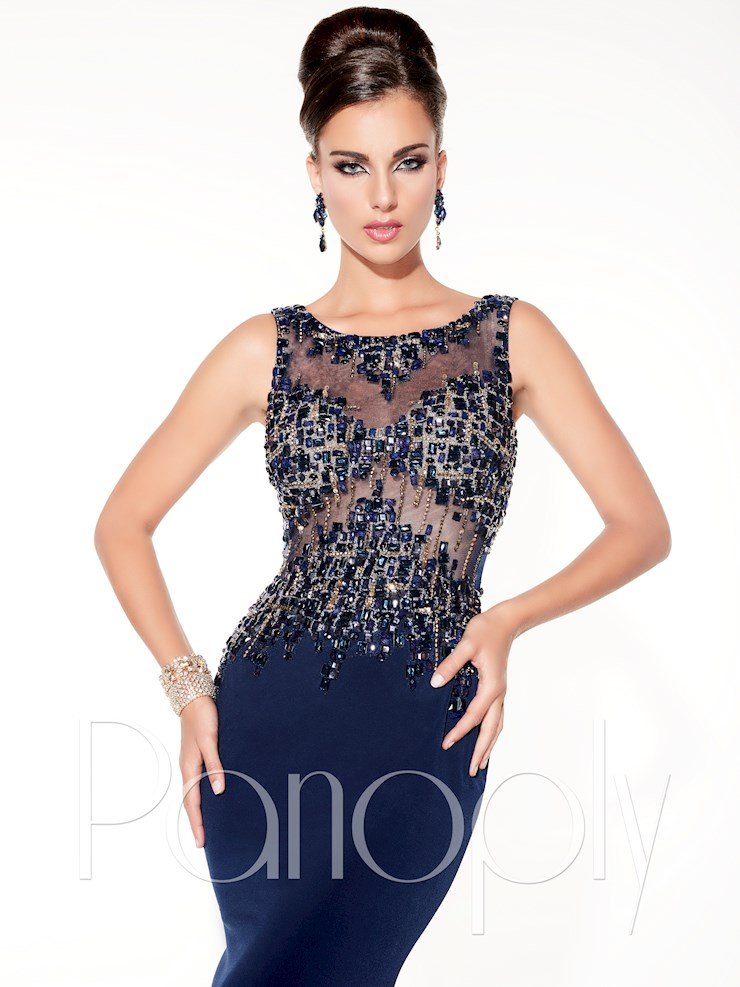 Panoply Style #14796 Image
