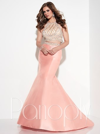 Panoply Style #14797