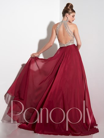 Panoply Style #14799