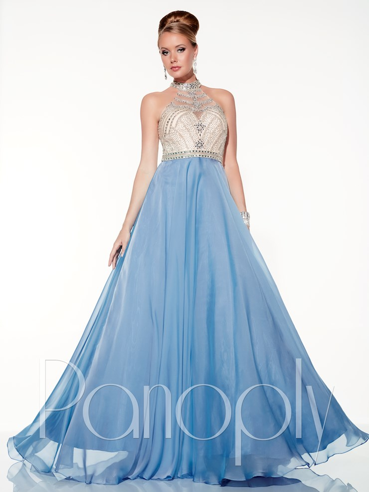 Panoply Style #14799 Image