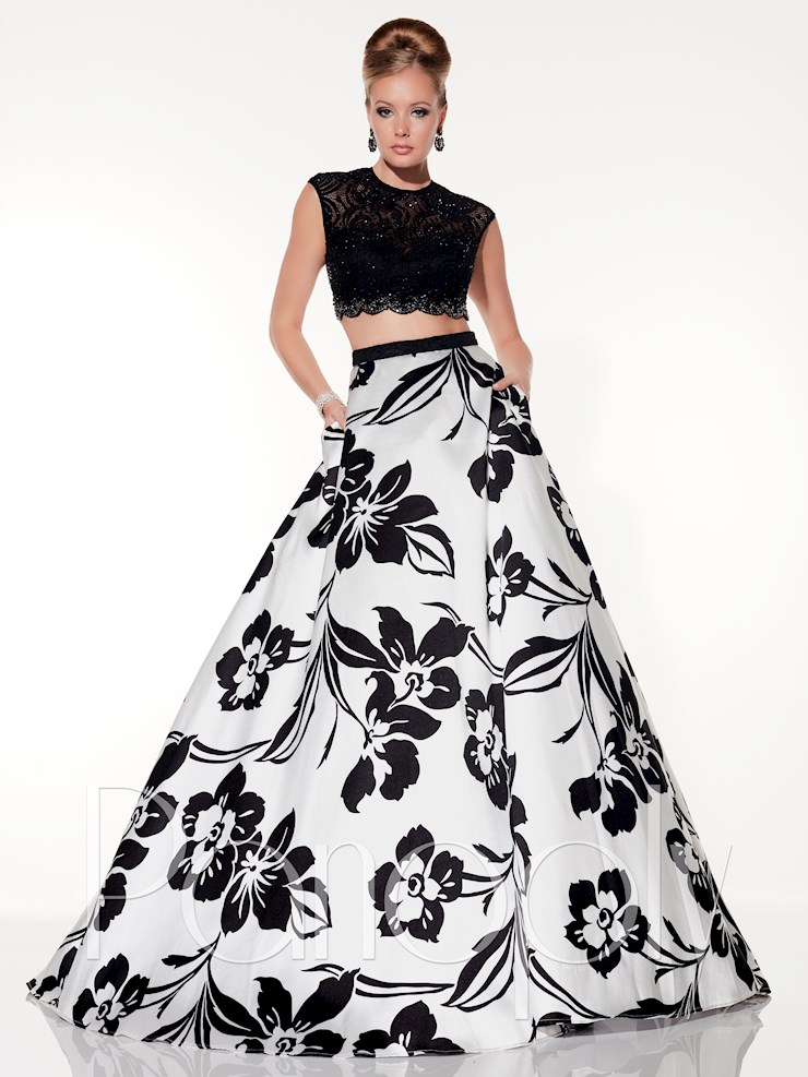 Panoply Style #14800 Image
