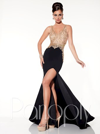 Panoply Style #14801