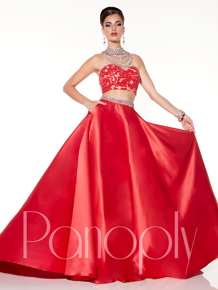 Panoply Style #14802 Image