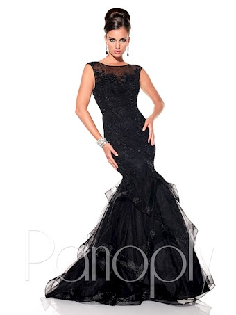 Panoply Style #14803