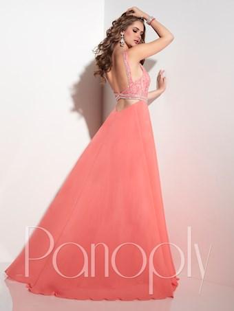 Panoply 14806