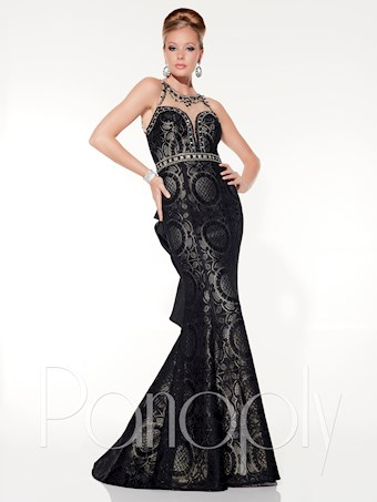 Panoply Style #14808