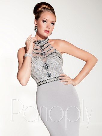 Panoply Style #14815