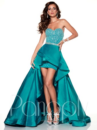 Panoply Style #14816