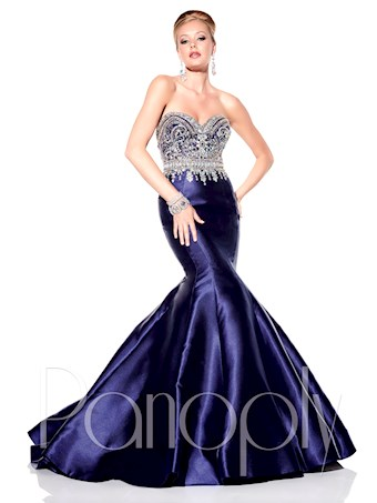 Panoply Style #14819