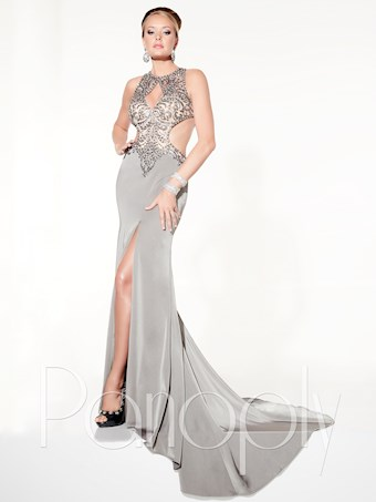 Panoply Style #14820