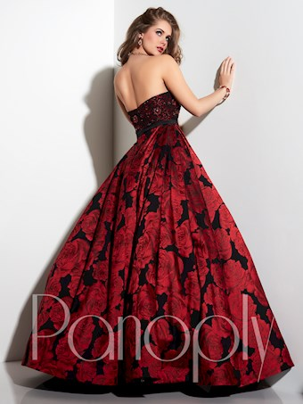 Panoply Style #14822