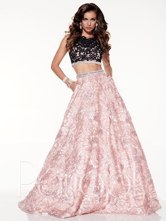Panoply Style #14826