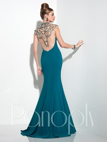 Panoply Style #14828