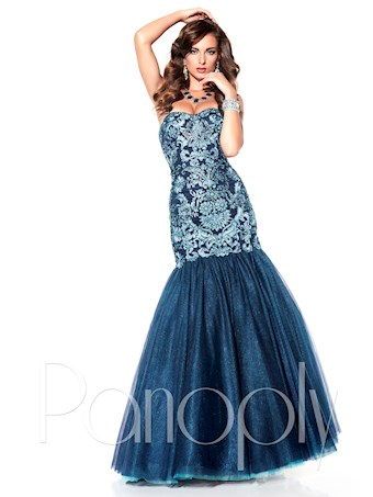 Panoply Style #14829