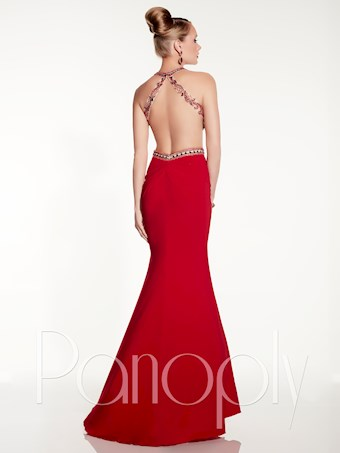 Panoply Style #14831