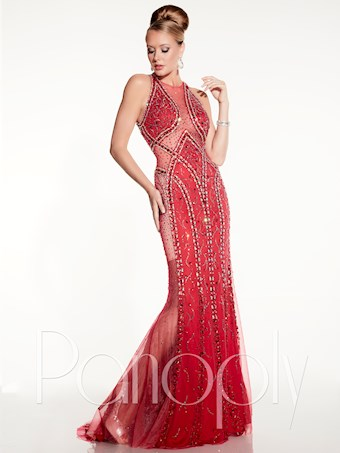 Panoply Style #14833