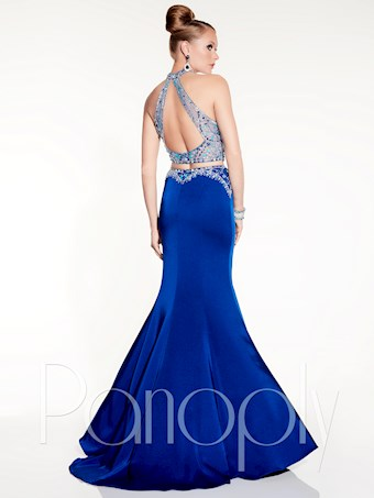 Panoply Style #14834