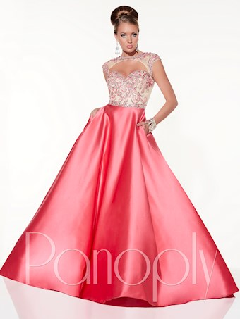 Panoply Style #14839