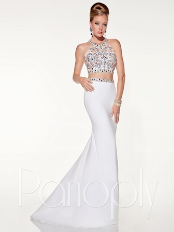 Panoply Style #14840
