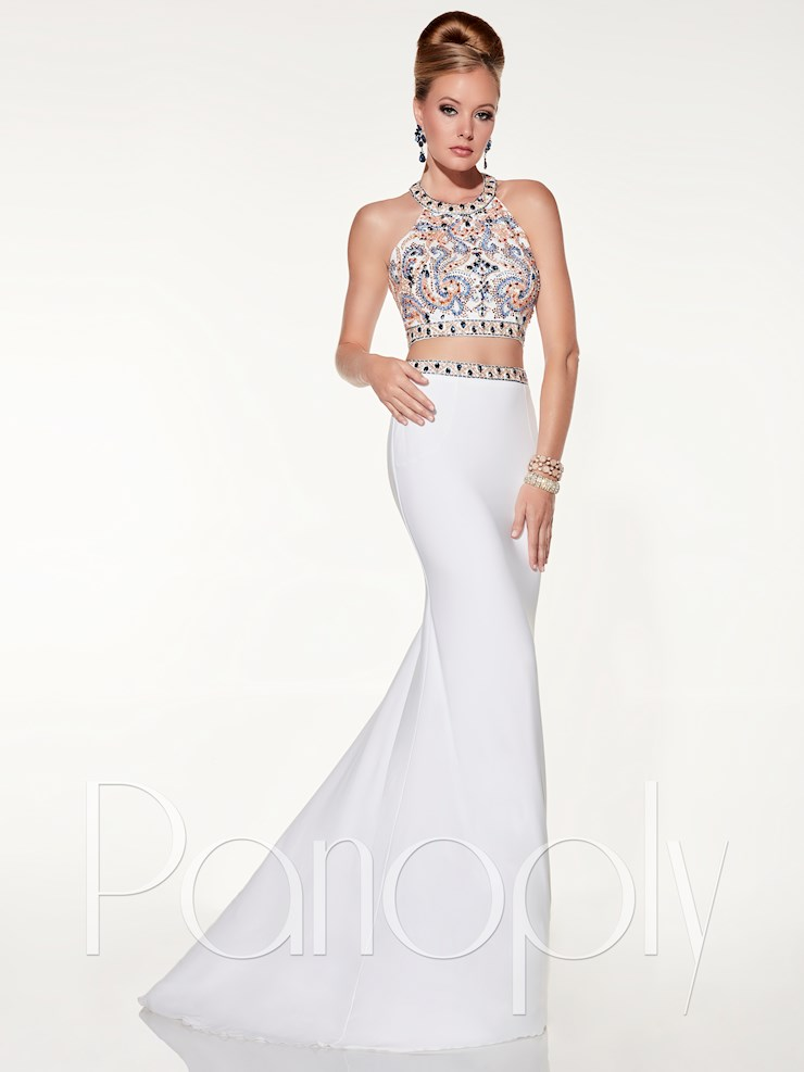 Panoply Style #14840 Image