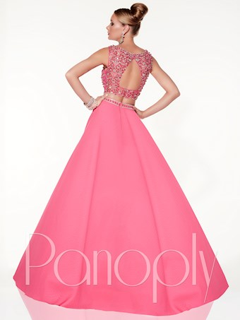 Panoply Style #14842