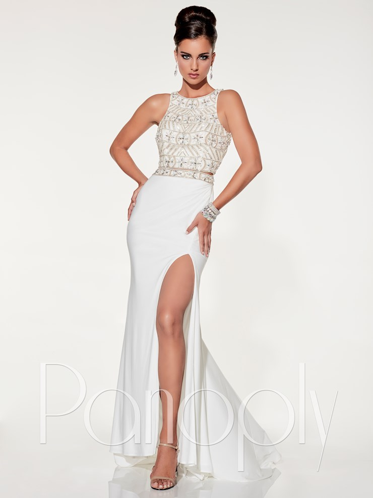 Panoply Style #14843 Image