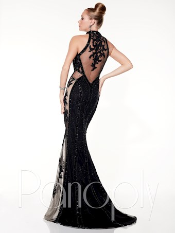 Panoply Style #14846