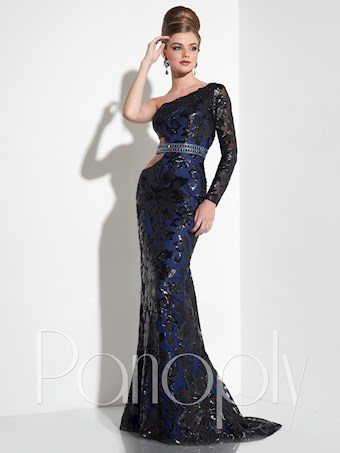 Panoply Style #14847