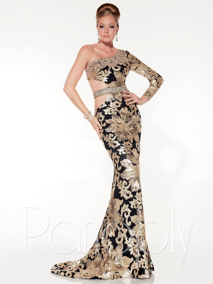 Panoply Style #14847 Image